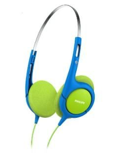 Philips SHK1030 Headset Price in India