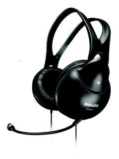 Philips SHM1900 Headphone Price in India