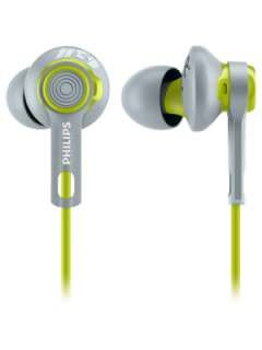 Philips SHQ2300 Headset Price in India