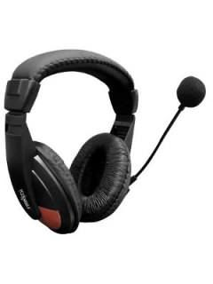 Frontech JIL- 3442 Headphone Price in India