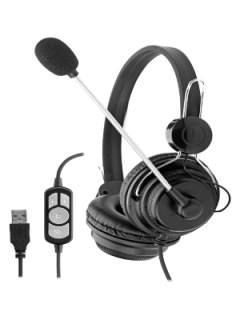 Xpro Harmony Headphone Price in India