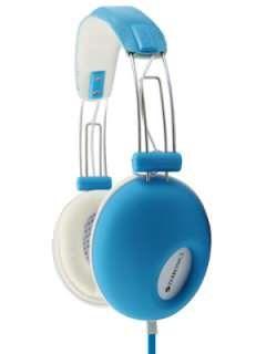 Zebronics Hip Hop Headphone Price in India