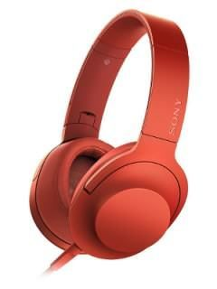 Sony MDR-100AAP Headset Price in India