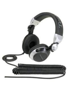 Panasonic RP-DJ1210 Headphone Price in India