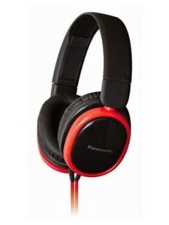 Panasonic RP-HX250 Headphone Price in India