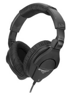 Sennheiser HD 280 PRO Headphone Price in India