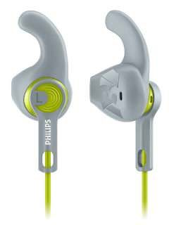 Philips SHQ1300 Headset Price in India