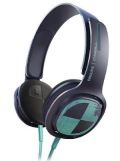Philips SHO3300 Headset Price in India