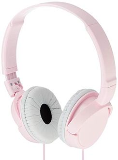 Sony MDR-ZX110 Headset Price in India