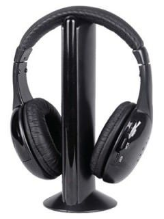 Intex IT-HP904FM Headphone Price in India