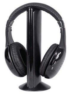 Intex IT-HP904FM Headphone Price in India