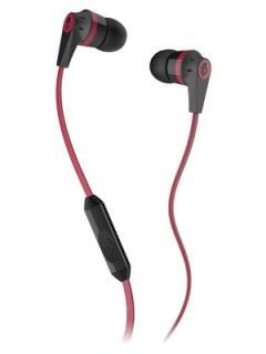 Skullcandy S2IKDY Headset Price in India