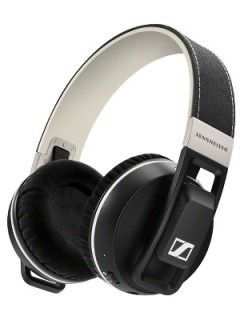 Sennheiser URBANITE XL WIRELESS Bluetooth Headset Price in India
