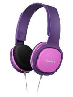 Philips SHK2000 Headset Price in India