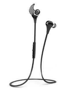 Jaybird BlueBuds X Bluetooth Headset Price in India