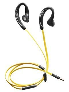 Jabra SPORT Corded Headset Price in India