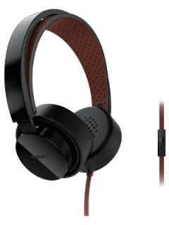 Philips SHL5205 Headset Price in India