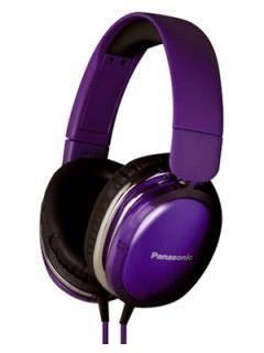 Panasonic RP-HX350E Headphone Price in India