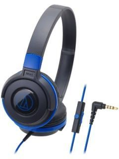 Audio Technica ATH-S100IS Headphone Price in India
