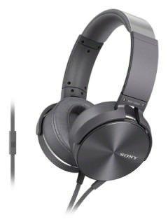 Sony MDR-XB950AP Headphone Price in India