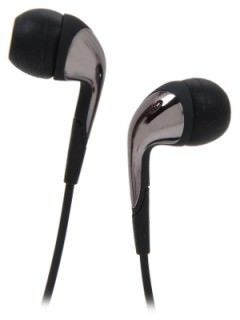 Jabra Rhythm Headset Price in India