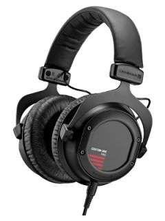 Beyerdynamic CUSTOM ONE PRO PLUS Headphone Price in India