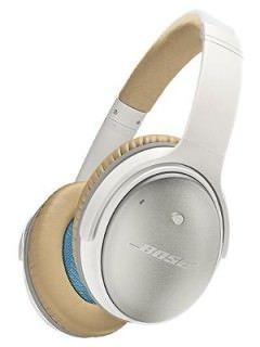 Bose QuietComfort 25 Headphone Price in India