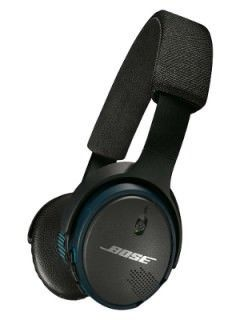 Bose SoundLink Bluetooth Headset Price in India