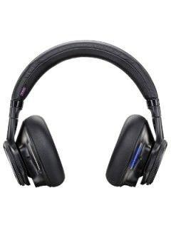 Plantronics BackBeat Pro Bluetooth Headset Price in India