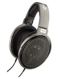 Sennheiser HD 650 Headphone Price in India