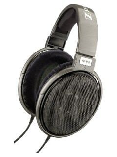 Sennheiser HD 650 Headphone Price in India