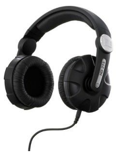 Sennheiser HD 215-II Headphone Price in India