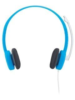 Logitech H150 Headset Price in India
