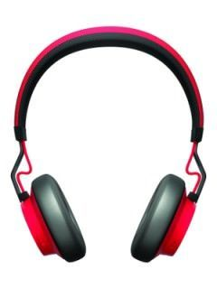 Jabra Move Bluetooth Headset Price in India