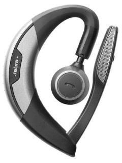 Jabra Motion Bluetooth Headset Price in India