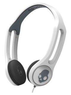 Skullcandy S5IHDY Headset Price in India