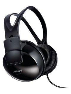 Philips SHP1900 Headphone Price in India