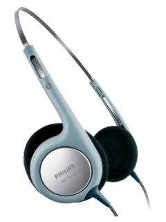 Philips SBCHL140 Headset Price in India