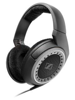 Sennheiser HD 439 Headphone Price in India