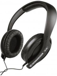 Sennheiser HD 202 II Headphone Price in India