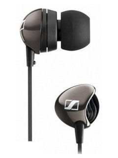 Sennheiser CX 275s Headset Price in India