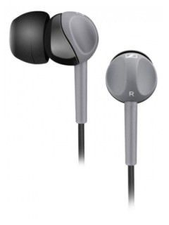Sennheiser CX 180 Headset Price in India