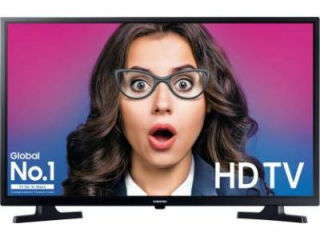 Samsung UA32T4310AK 32 inch HD ready Smart LED TV Price in India