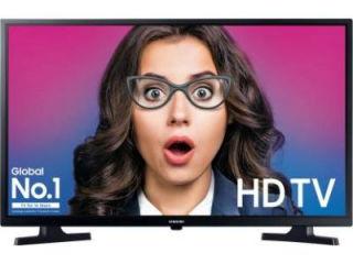 Samsung UA32T4310AK 32 inch HD ready Smart LED TV Price in India
