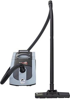 Eureka Forbes Euroclean Xforce Vacuum Cleaner Price in India