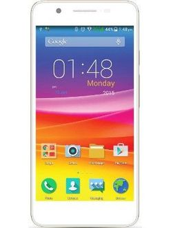 Micromax Canvas Hue AQ5000 Price in India