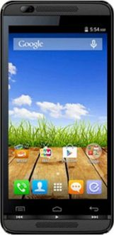 Micromax Bolt A066 Price in India