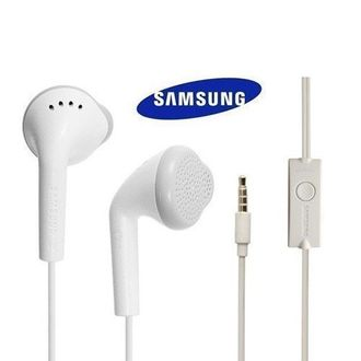 Samsung EHS61ASFWEC Headset Price in India