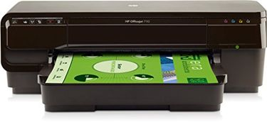 HP Officejet 7110 ePrinter Price in India