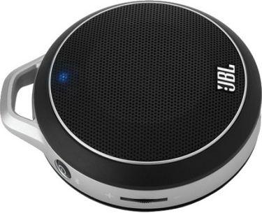 JBL Micro Wireless Bluetooth Speaker Price in India